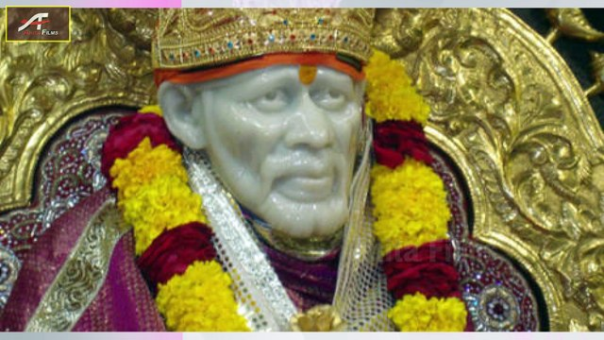 Shirdi Tour Packages,cabsrental.in