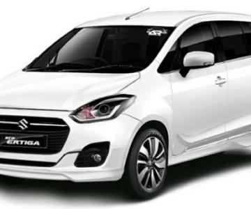 ertiga car for rent in bangalore, cabsrental.in