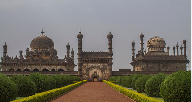 Book Bangalore to Bijapur Cabs – Up to 70% Discounts Cityline cabs…