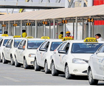airport taxi in bangalore,cabsrental.in