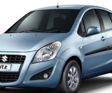Hatch Back Car rentals in Bangalore,cabsrental.in