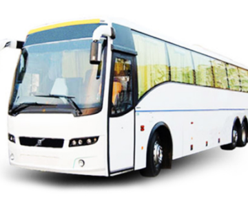 Tourist Bus Rentals Bangalore,Car Hire Bangalore,mini bus Hire in Bangalore and We offer you high-end services with the most competitive car rental and Tourist Mini Bus rates by Cabsrental.in