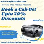 Innova Crysta Car Rental with Driver in Nagavara - innovafor outstation,cabsrental.in