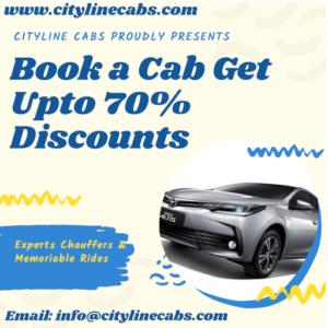 City line cabs