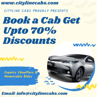 ONEWAY CABS IN BANGALORE in Cabsrental.in and Cityline Cabs