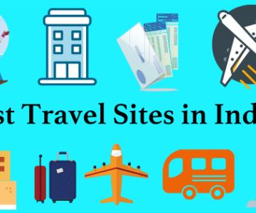 B2B Travel Agency in bangalore - B2C Car rental India