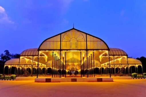 Cubbon Park-Sightseeing cabs in Bangalore,Citylinecabs.com,cabsrental.in