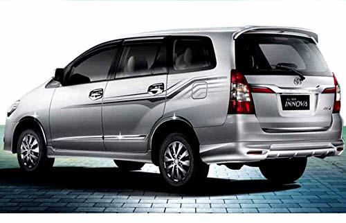 Innova Car Rental Bangalore - Hire Innova in bangalore ,Cabsrental.in