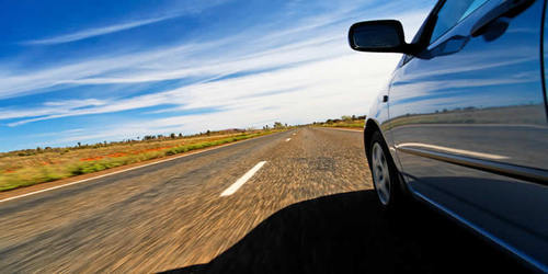 Outstation Car Rental Service in Bangalore - Get Up to 70% Guaranteed,Cabsrental.in