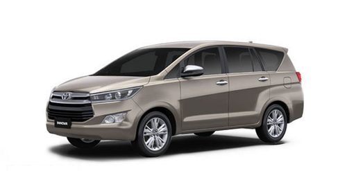 Innova for rent in Bangalore | Innova crysta rentals Bangalore,Car Hire Bangalore,Car Hire in Bangalore and We offer you high-end services with the most competitive car rental rates by Cabsrental.in