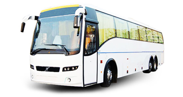 Bus Rental in Bangalore | Bus Hire in bangalore - Get Up to 70% Discounts Guaranteed ,Cabsrental.in