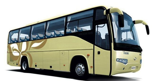 the best Tourist Bus Rentals in Cityline Cabs bangalore
