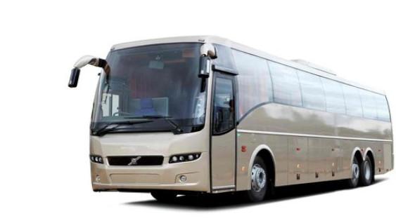 Tourist bus rental bangalore - Bushire inbangalore