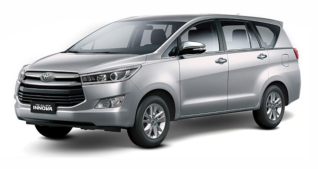 India's Leading Airport Taxi and Outstation Cabs Services,Innova Crysta Rental Bangalore - Crysta Hire in Bangalore
