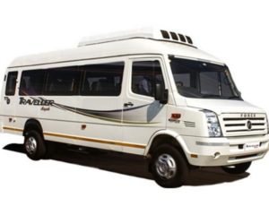 Book Cabs in Bangalore  Tempo Traveller  rental ,Cabsrental.in