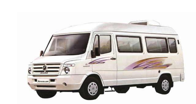 India's Leading Airport Taxi and Outstation Cabs Services,Tempo Traveller rental bangalore - Van Hire in Bangalore