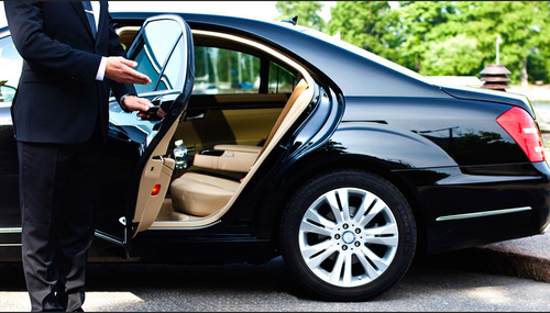 India's Leading Airport Taxi and Outstation Cabs Services in Bangalore