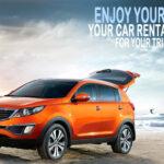Tour packages | Tourist Bus Rental,Car Rentals in Bengaluru