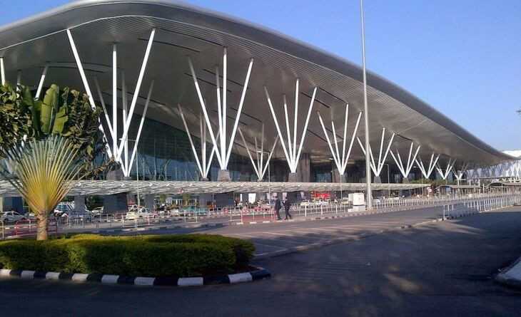 Hatchback airport taxi starting at 499 INR in Bangalore   Cityline Cabs
