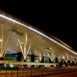 Innova airport taxi in bangalore Starting at 899 INR | Cityline Cabs