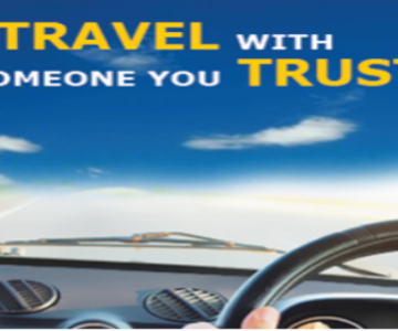 Best Car Rental In Pune With Driver - Best Topics For Car Rental in Pune