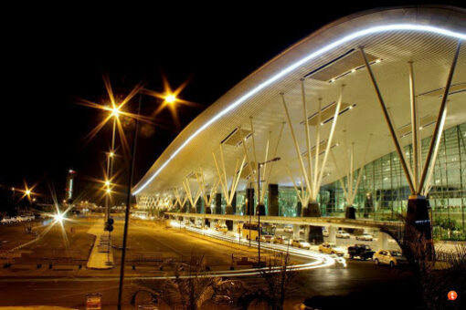 Rent Innova Crysta Airport taxi Starting at 1199 INR in Bangalore- car rental services in Cityline Cabs