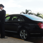 Rent a Car for Outstation with Driver Bengaluru - Car on Rent for Outstation,cabsrental.in