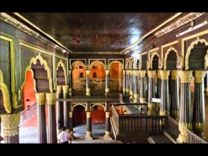 Bangalore Local City Darshan Cabs | City Darshan Cabs - Cityline Cabs
