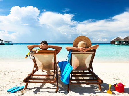 Travels Plan Your Holidays With Us -Travel Services Near Me,Cabsrental.in