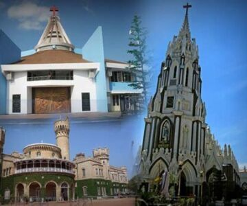 Trusted Travel agency in Bangalore - Cityline Cabs