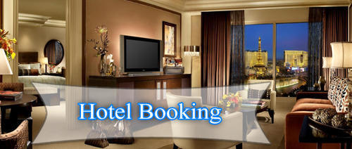 3 star hotels in Bangalore,Cabsrental.in