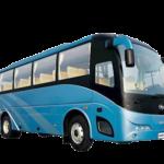 AC Mini bus Rentals in Bengaluru ,Cabsrental.in