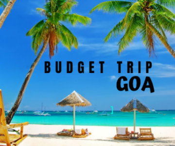 Bangalore to Goa Cab,Cabsrental.in