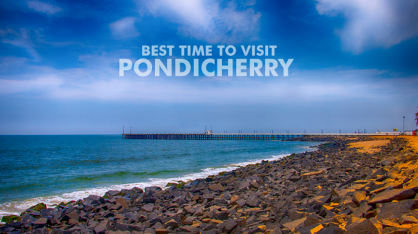 Bangalore to Pondicherry Cab,Cabsrental.in