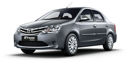 Best Car Rental Services in Bangalore,Cabsrental.in
