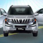 Car Rental Service in (IISC).Cabsrental.in
