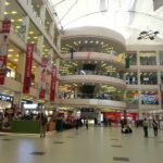 Car Rental Service in New Forum Value Mall .Cabsrental.in