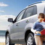 Car for rent in Bangalore with driver .Cabsrental.in