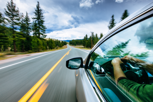 Cheapest One Way Car Rental ,Cabsrental.in