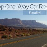 Cheapest One Way Car Rental,Cabsrental.in