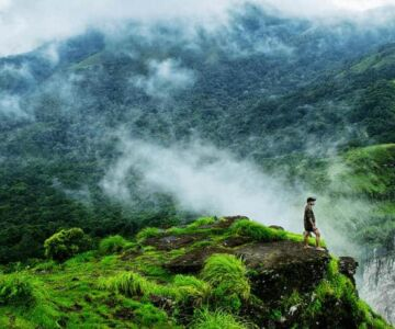 Coorg Tour Packages from Bangalore.Cabsrental.in