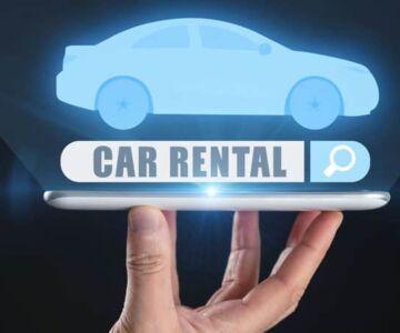GITAM University Best Car Rental,Cabsrental.in