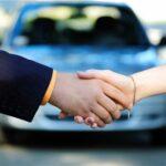 Get Apollo Hospital Best Car Rental Service,Cabsrental.in