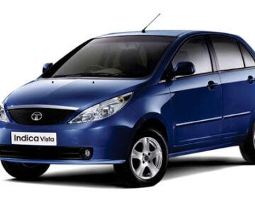 Indica car rental service in Bangalore.Cabsrental.in