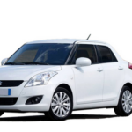 One way cab rental in bangalore.Cabsrental.in