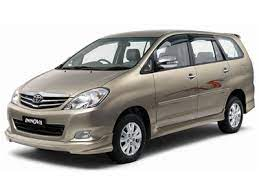 Outstation Car Rental Service in Bangalore.Cabsrental.in