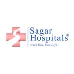 Sagar Hospital Car Rental Service.Cabsrental.in