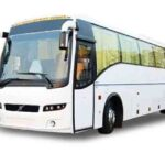 Tourist Bus Booking in Bangalore,Cabsrental.in