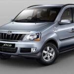 Xylo car rental service in Bangalore,Cabsrental.in