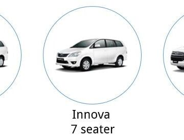 car on rent with driver for outstation near bangalore,Cabsrental.in